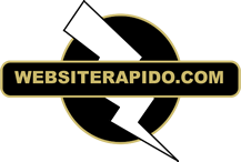 Websiterapido Logo
